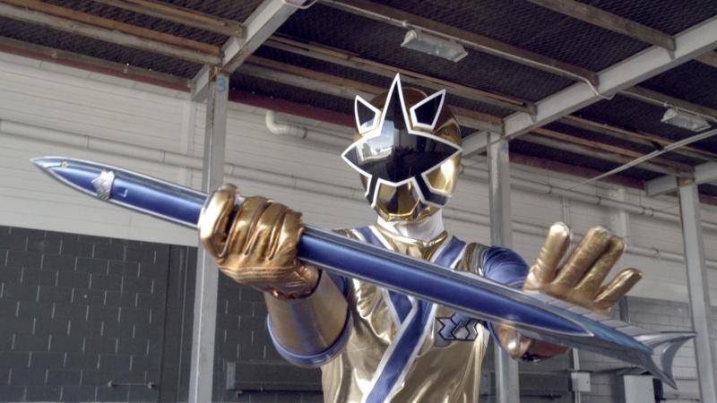 Power Rangers Super Samurai |720p | Lat-Cas-Eng |Multi-Sub | 22/22 | x264  PRSSE04